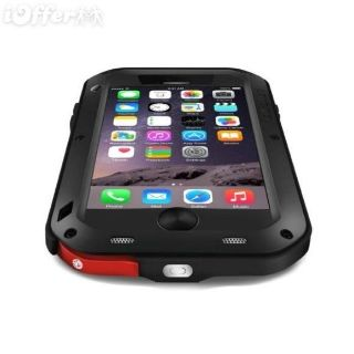 IPHONE 6S HEAVYDUTY PROTECTIVE CASE