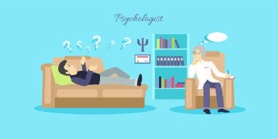 Find a Good Psychologist in Kellyville