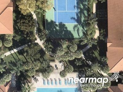 3 Bed 2 Bath Foreclosure Property in Hollywood, FL 33021 - S Park Rd Apt 18