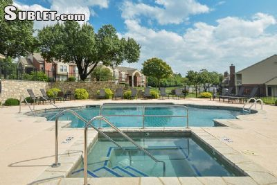 $3150 2 apartment in Chesterfield