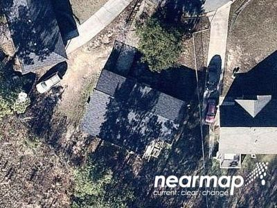 4 Bed 2 Bath Foreclosure Property in Macon, GA 31211 - Olympia Cir