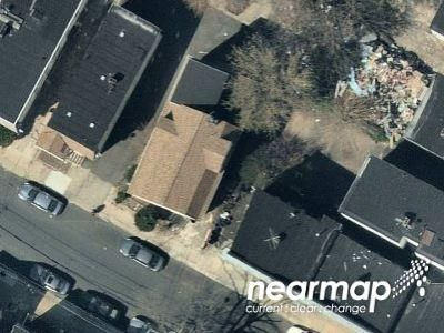 Preforeclosure Property in Irvington, NJ 07111 - Montrose Ter