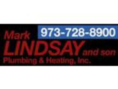 A/C Installer and Service Technician - Full Time - HVAC Air Conditioning