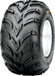 Find CST C9314 4-Ply ATV/UTV Rear Tire 25X10-12 (TM166346G0) motorcycle in Holland, Michigan, United States, for US $113.80