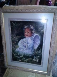 Home Interior Angel Picture