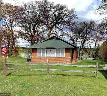 9396 184th Street Kimball Two BR, Looking for the perfect