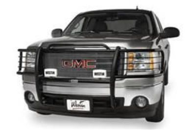 $149.99, New Grill Guards