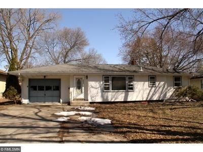 3 Bed 2 Bath Foreclosure Property in Saint Paul, MN 55109 - 1st Ave E