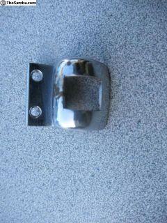 Porsche 356 Glove Box Door Lock Catch #5 C#107