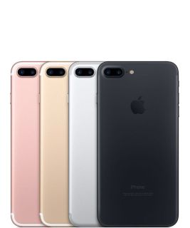 Looking for a IPhone 6 and above! Has to work with AT&T and has to be 64gb and above!