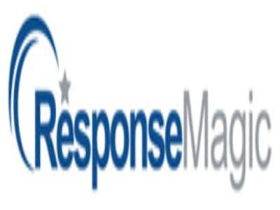 ResponseMagic Affiliates
