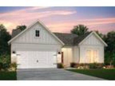 New Construction at TBD Nassau Trace, by Centex Homes