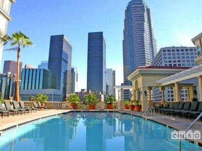 $3300 1 apartment in Metro Los Angeles