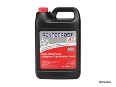Find Pentosin Engine Coolant / Antifreeze fits 1967-2014 Toyota Tacoma Corolla Camry motorcycle in Canoga Park, California, United States, for US $44.25