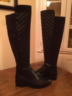 Boots by Vince Camuto - Over the knee height
