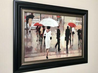 Luxury Condo Auction - West Hartford, CT