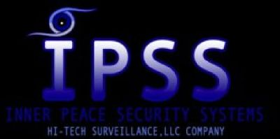 Security systems installation services