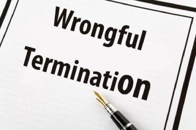 Searching for Wrongful Termination Attorney in Los Angeles?