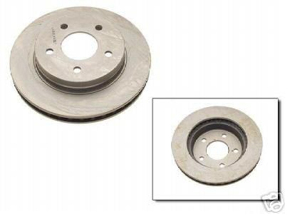 Find 27152 2 Ford Mercury Rear brake discs / rotors Brembo non Chinese motorcycle in Union City, California, US, for US $45.00