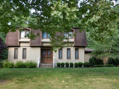 4 Bed 2.5 Bath Preforeclosure Property in Ringwood, NJ 07456 - Algonquin Ter