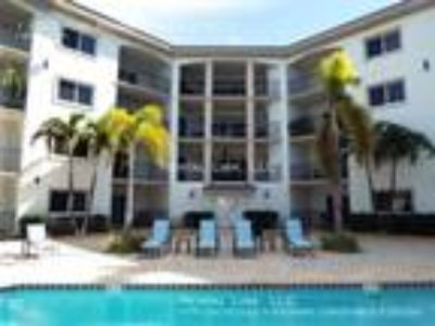 One BR One BA In Naples FL 34108