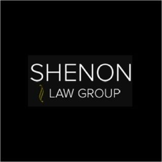 Searching for Business Attorney in Sherman Oaks, CA?