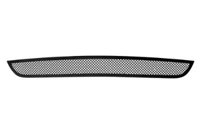 Find Paramount 47-0168 - Ford Mustang Restyling Perimeter Wire Mesh Bumper Grille motorcycle in Ontario, California, US, for US $81.00