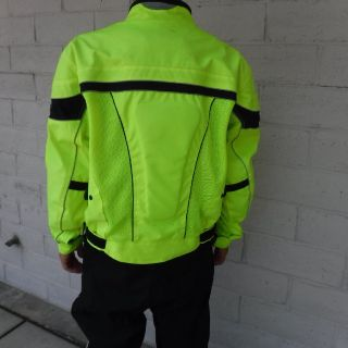 motorcycle riding gear for sale