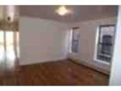 Great Three BR W Hardwood Floors Updated Kitchen W D