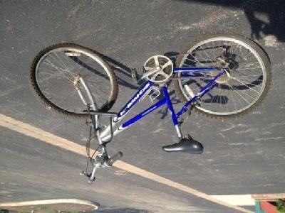 $40 OBO Used Schwinn Bicycle
