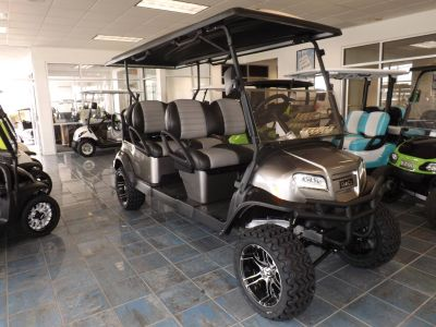 Golf Cart - Vehicles For Sale Classified Ads in Zephyrhills