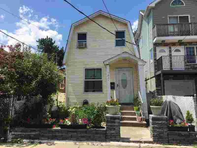 1027 Olympia Boulevard Staten Island Three BR, Move Right In!!!