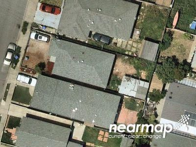 2 Bed 1.0 Bath Preforeclosure Property in San Pablo, CA 94806 - 18th St