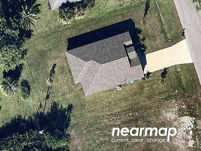 Foreclosure Property in Cape Coral, FL 33991 - SW 10th Pl