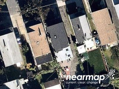 Preforeclosure Property in Garfield, NJ 07026 - Grand St