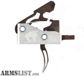 For Sale: James Madison Tactical Saber Single Stage Drop in Trigger 3.5 lb - 4.0 lb