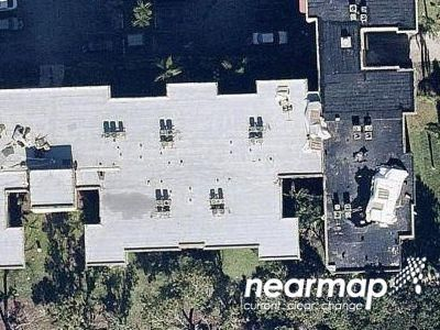 Preforeclosure Property in Miami, FL 33184 - SW 122nd Ave Apt Unit309