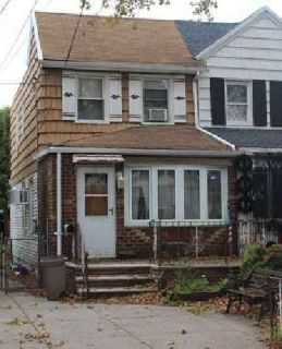 OPEN HOUSE 1854 E 35 St