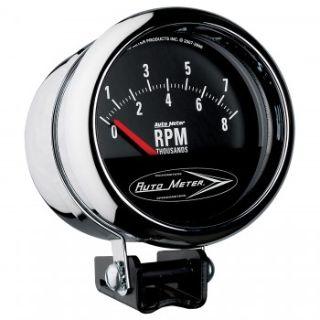 [WTB] Autometer tach 1400-9600 rpm