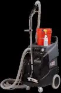 Carpet Cleaning Machine for Rent in Utah