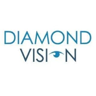The Diamond Vision Laser Center of Westport