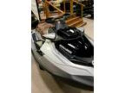 2019 Sea-Doo GTX LTD 230 W/S