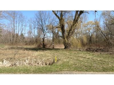 Foreclosure Property in Covert, MI 49043 - County Road 376