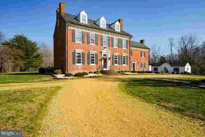 5970 Truman Manor Pl Waldorf Six BR, PRICE JUST REDUCED