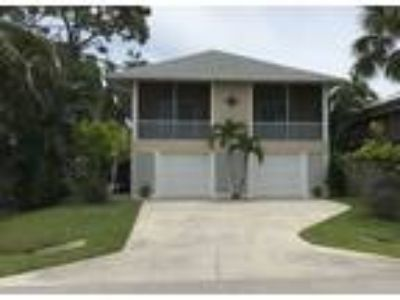 Homes for Rent by owner in Naples, FL