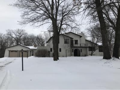 3 Bed 3 Bath Foreclosure Property in Andover, MN 55304 - 137th Ln NE