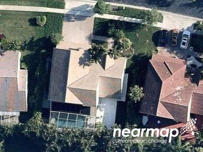 5 Bed 3.0 Bath Preforeclosure Property in Hollywood, FL 33029 - NW 11th St