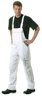 Safety Wear/ Working Trouser/ Work Dungaree/ Working Pant/ Bib Pant