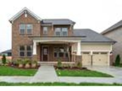 New Construction at 103 Championship Place, by David Weekley Homes
